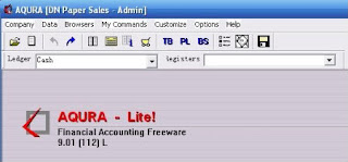 Freeware Software Tools Download from TrustMeher