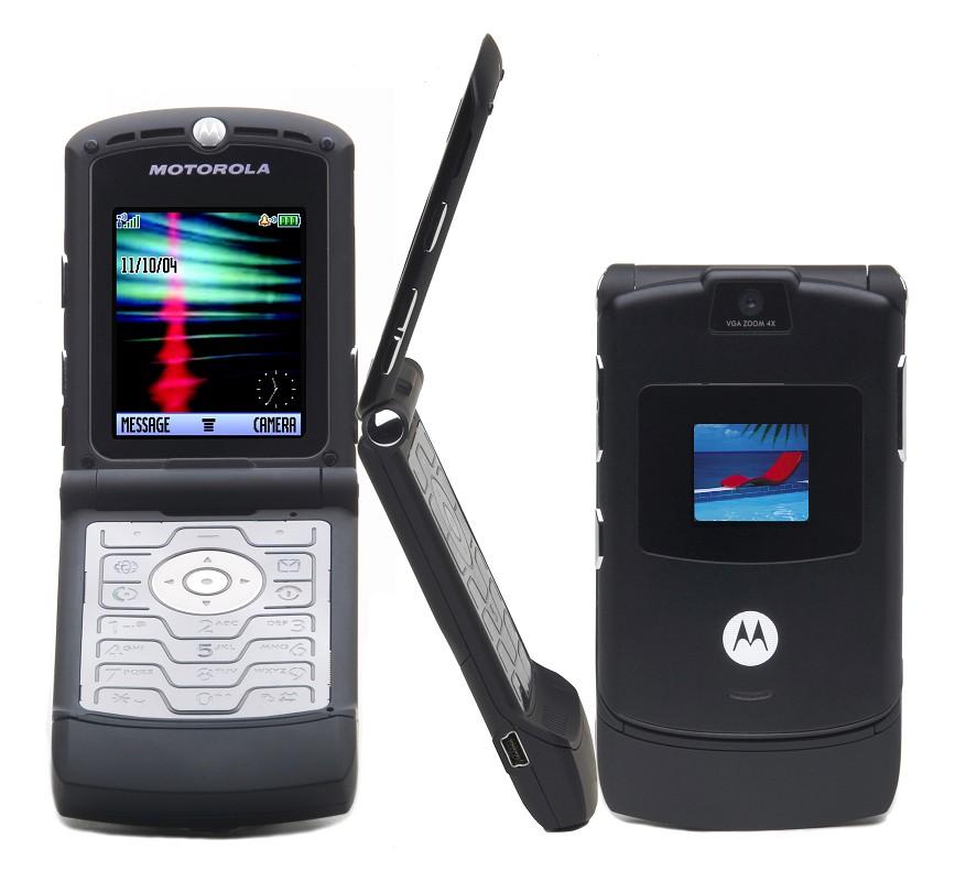 tonos juegos y mas aqui para tu celular manual del motorola v3 rh clubmovilisto blogspot com manual de usuario motorola v3 Motorola V3xx