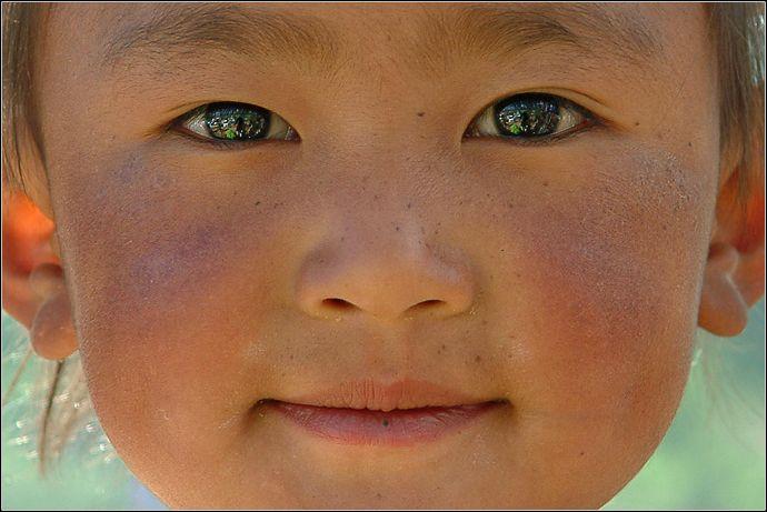 China con lindos ojos y hermosas tetas se toca para la camarasexcam con el noviopack completo enhttptmearncom7mebpfz1 - 2 6