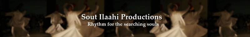 Sout Ilaahi Productions