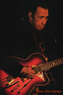 BVSC+-+Manuel+Galb%C3%A1n+-+Guitariste