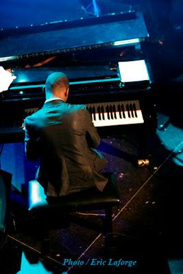 BVSC+-+Pianist dans Latino
