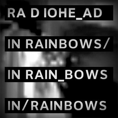 radiohead dans Debat