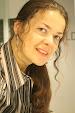 Katrin Aedma - Marina_Pushkar_nov2007_Katrin_Aedma