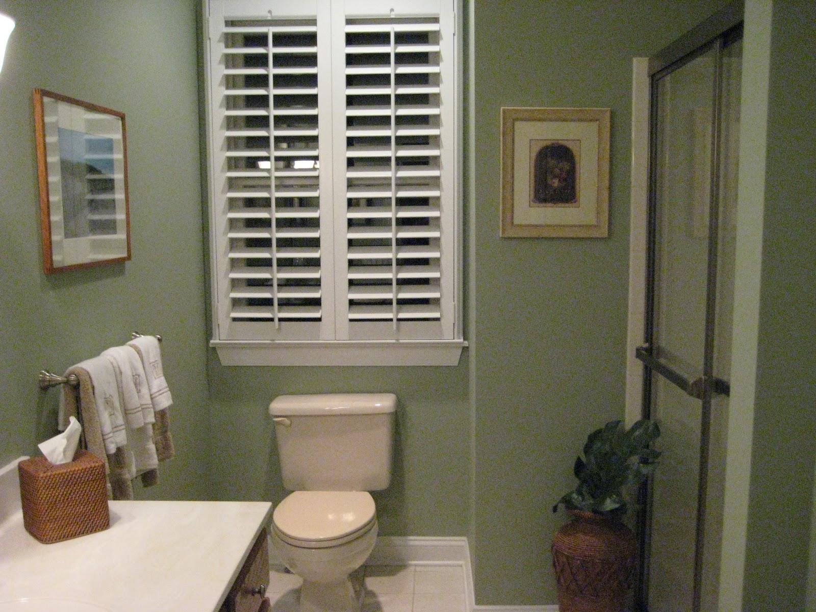 100 guest bathroom paint colors bathroom paint ideas home d