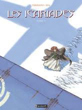 Les icariades III