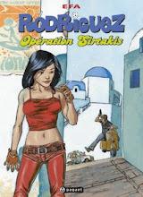 "Rodriguez ""Opération Sirtakis"""