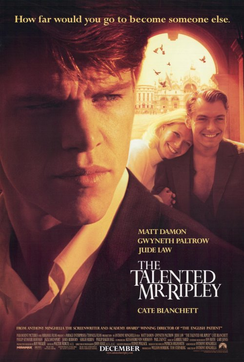 the-talented-mr-ripley-movie-poster-1020270644.jpg