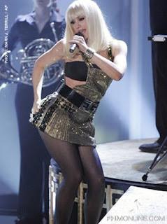 Ive got those pantyhose you love on joi 5
