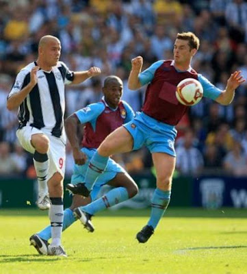 west ham vs west brom - photo #5