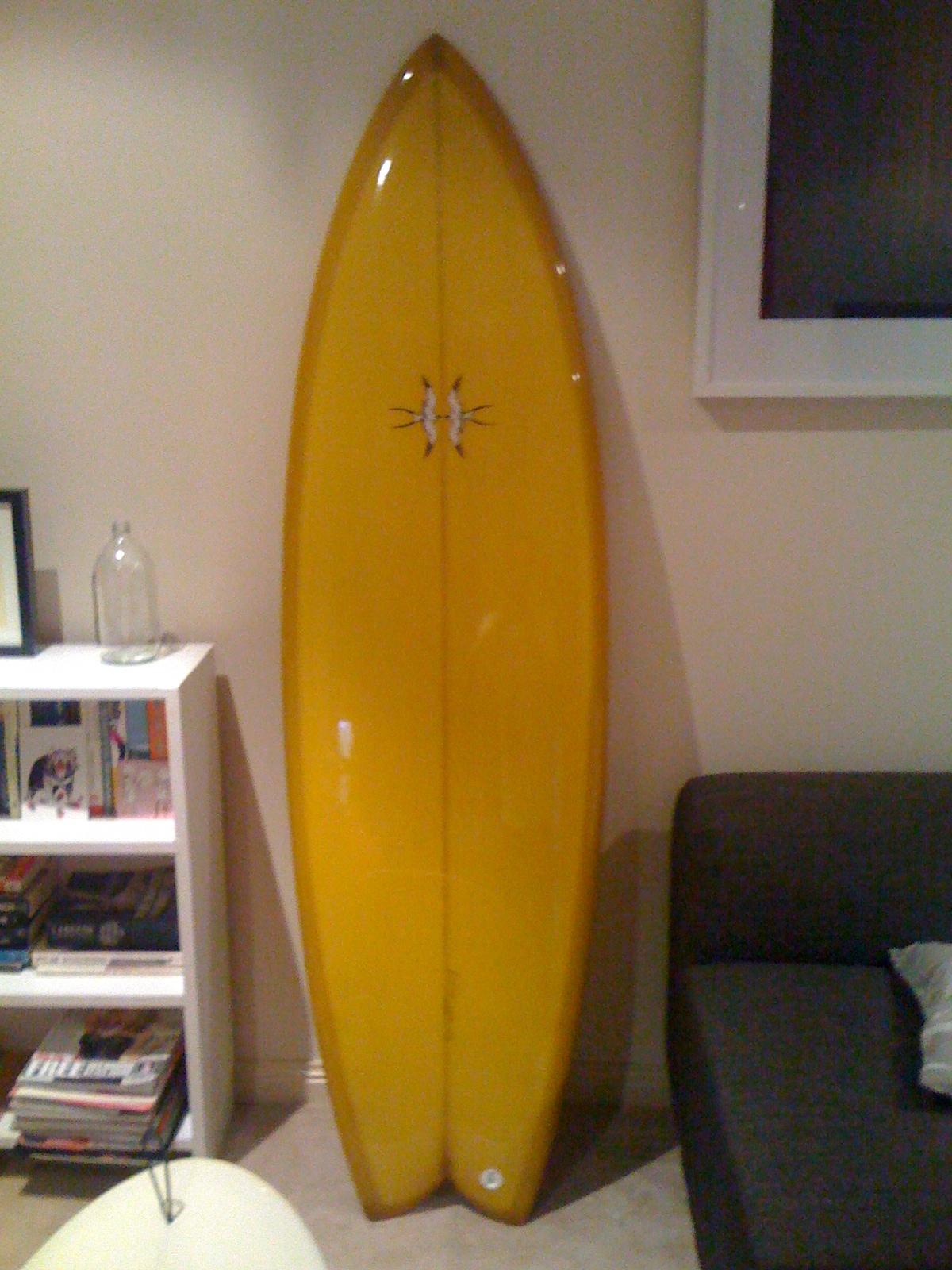 surfladen in braunschweig