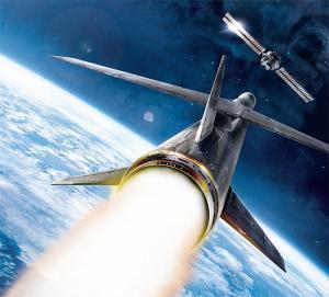 Missiles à Pénétration DIME China_Anti-Satellite_Technology.img_assist_custom
