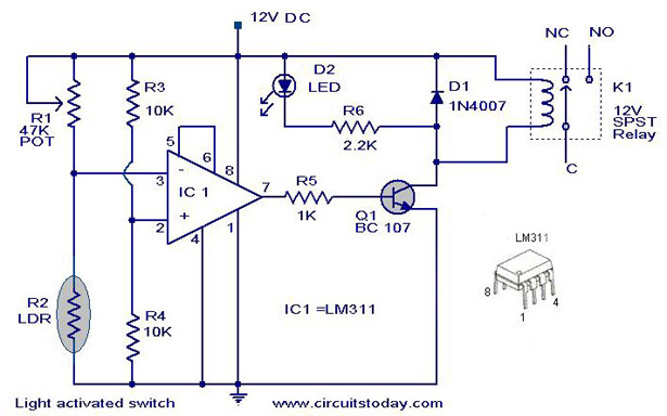 circuit diagram Chi Hair Straightener Official Website at Chi Hair Straightener Wiring Diagram