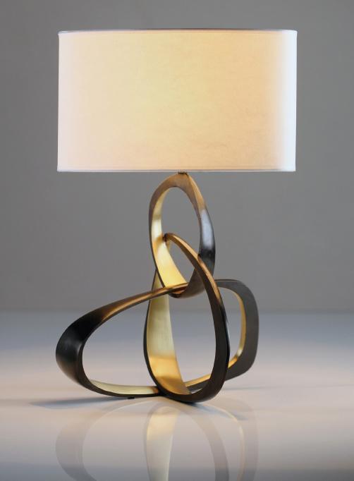 twin pique herve van der straeten. Black Bedroom Furniture Sets. Home Design Ideas