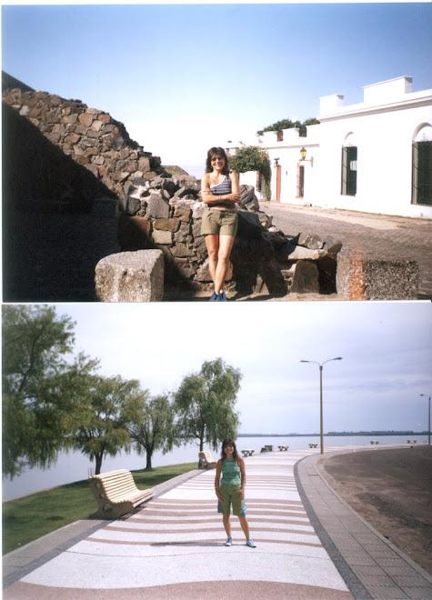 EN URUGUAY