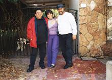 trovadores cubanos