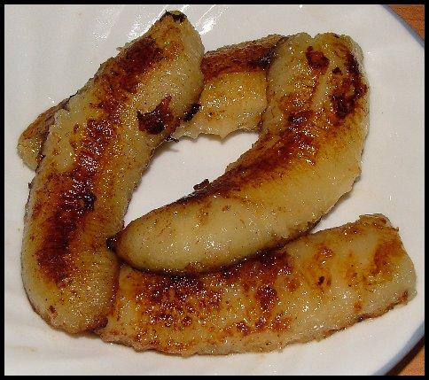 [fried+bananas.jpg]
