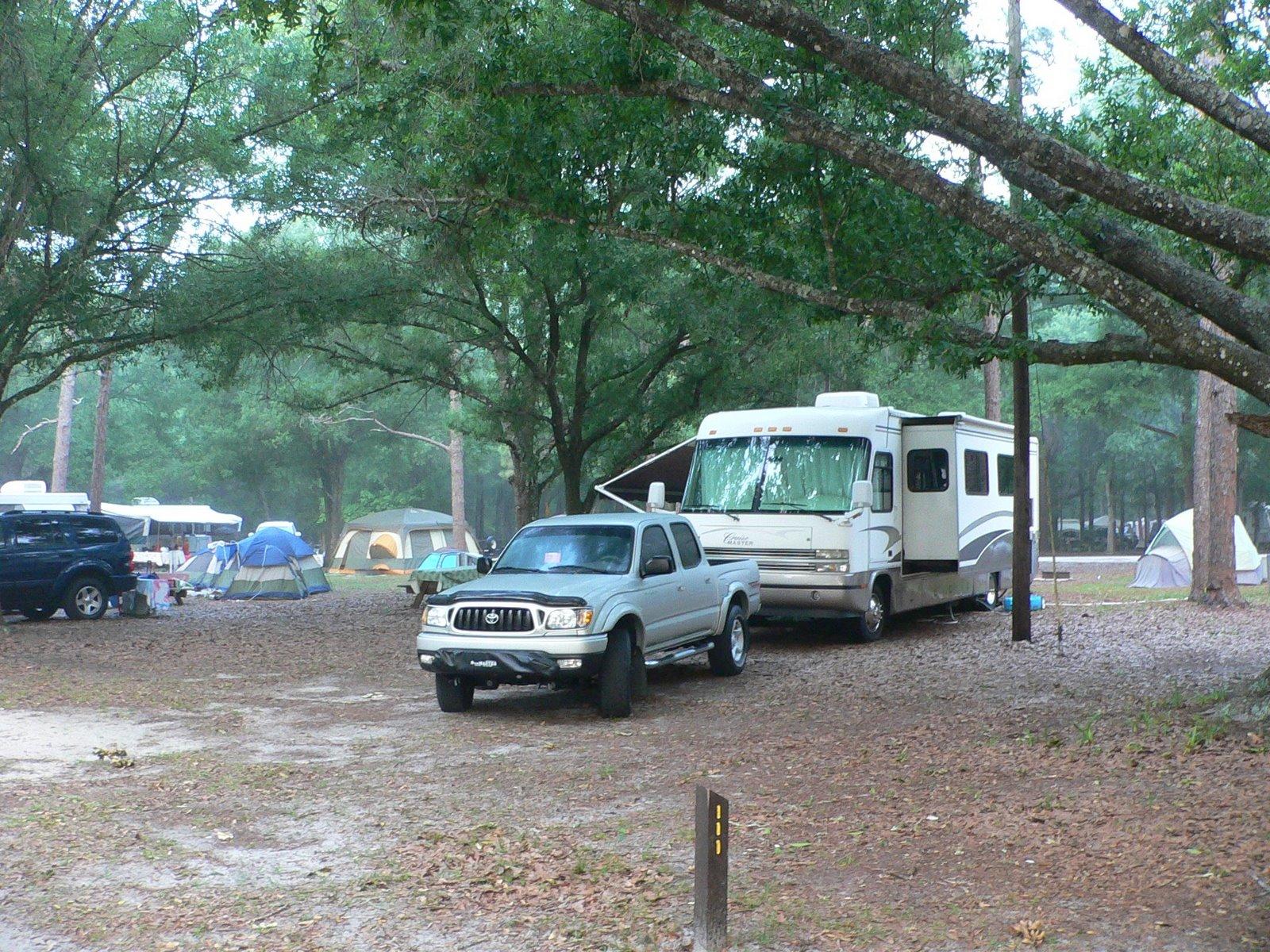 [campsite+]