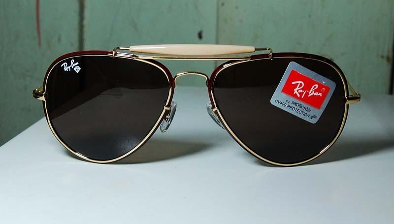 e5c9ac0058e Ray Ban Diamond Hard Original