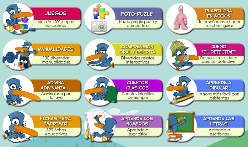 Disney Tsum Tsum Libro Para Colorear En Línea De Arte En: Maestras On -line.: Octubre 2010