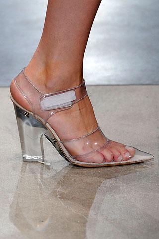 Brenna S Beat Fashion 411