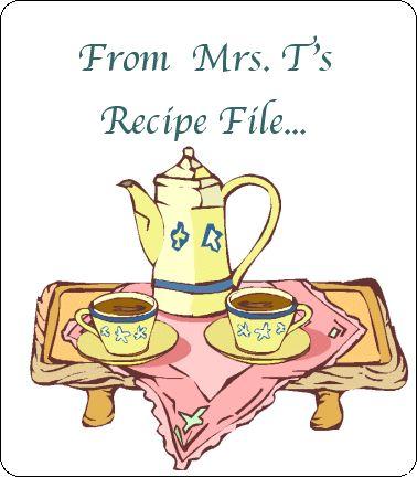 [Mrs.T's+recipe+file]