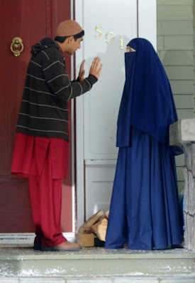 Muslim+Card+Raja+Muslim.jpg