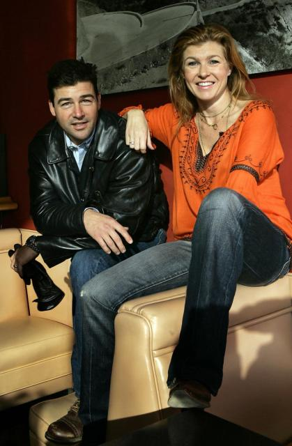 Kyle Chandler Friday Night Lights