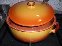 pentole di terracotta come usarle per cucinare