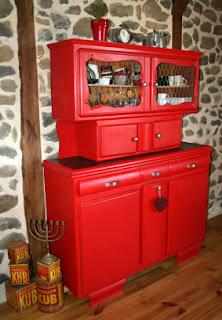 mobilier table restauration meubles. Black Bedroom Furniture Sets. Home Design Ideas