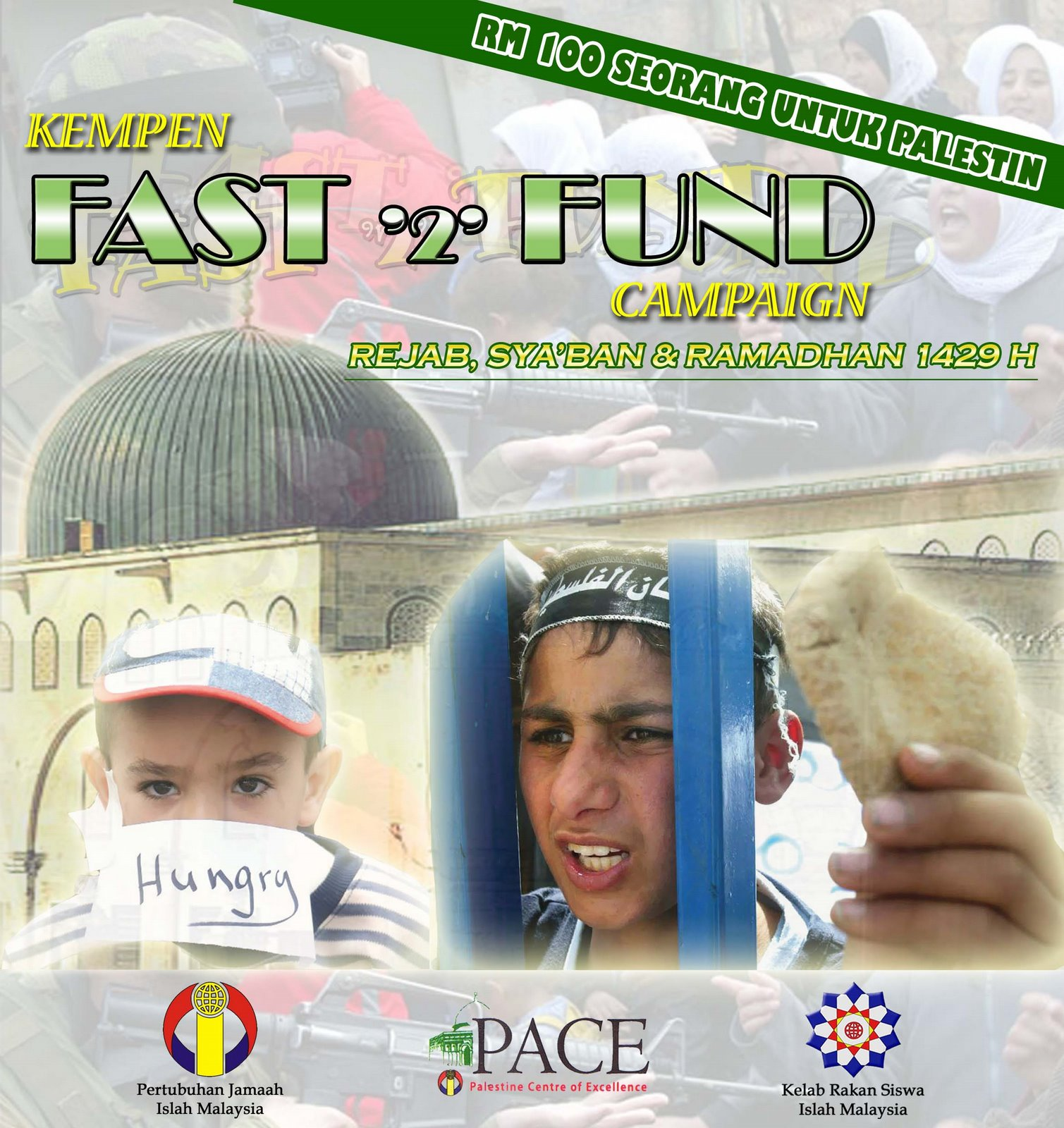 [fast2fund+out+3.jpg]