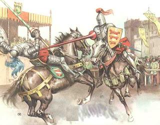 Resultado de imagen de feudalismop