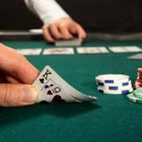 Jugada K9 conocida como dog o Fido en Poker Texas Hold'em