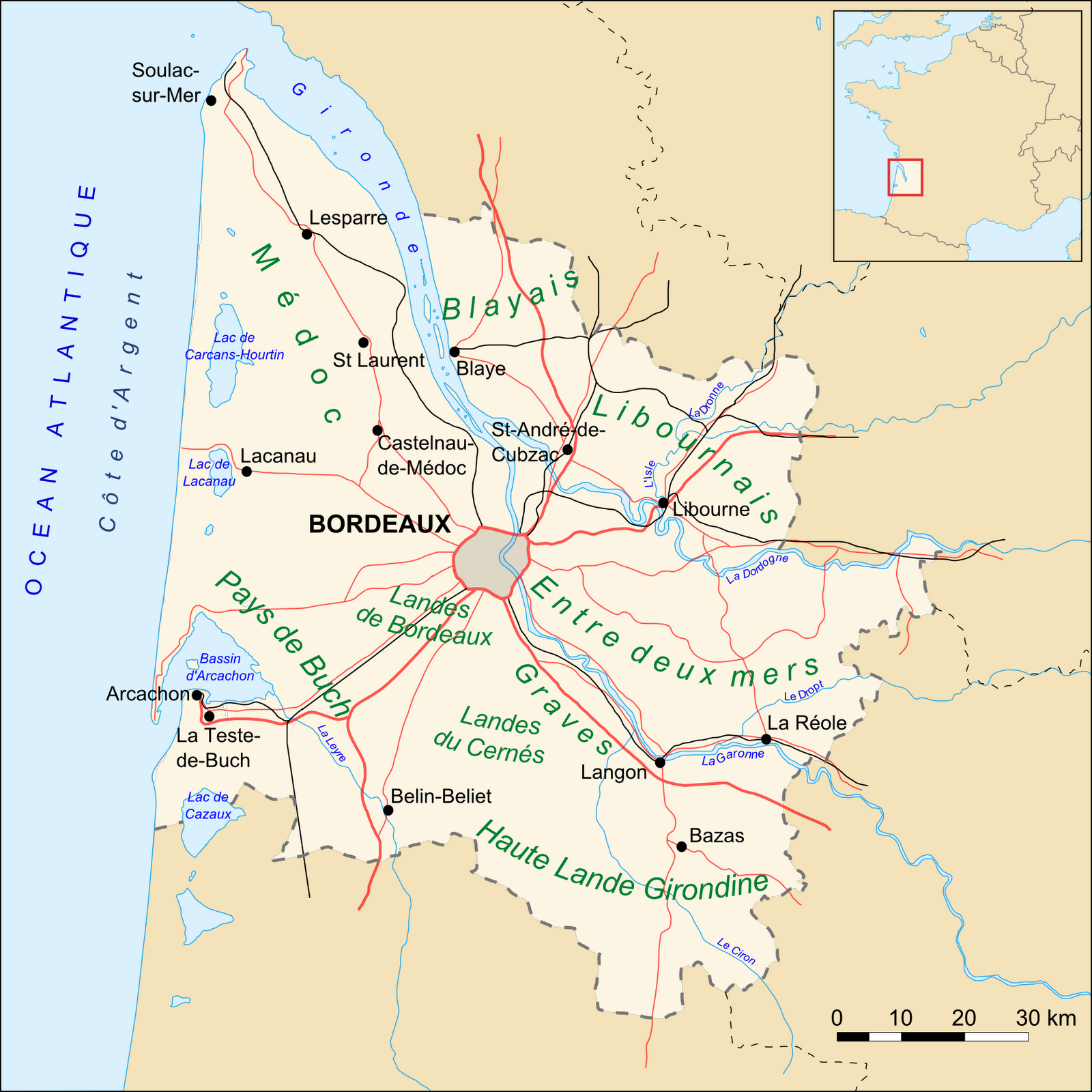 [Gironde_map_routes_villes.png]