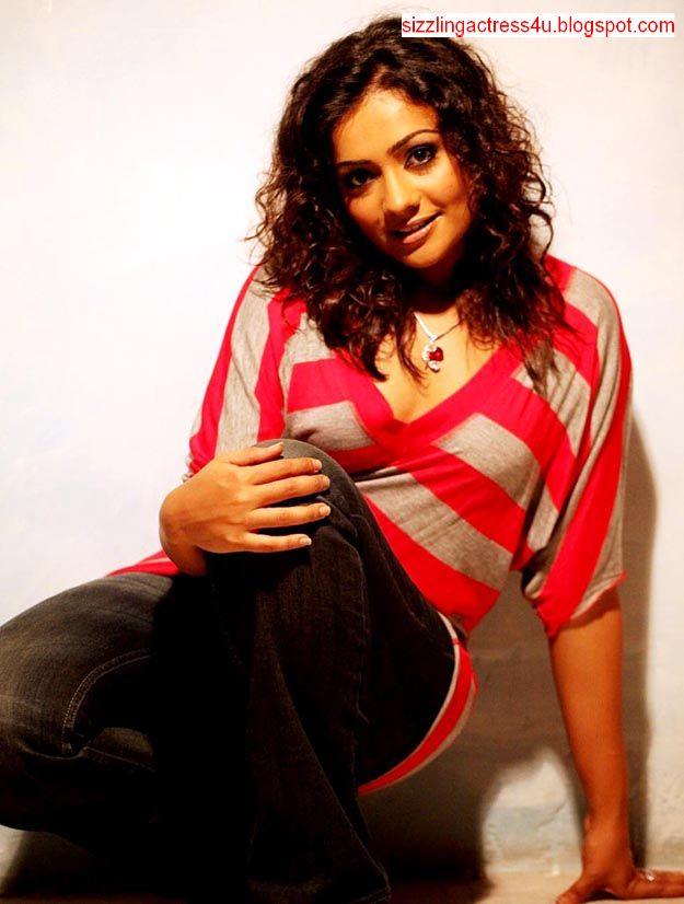 Cleavage Meera Vasudevan nudes (82 photo) Leaked, iCloud, see through