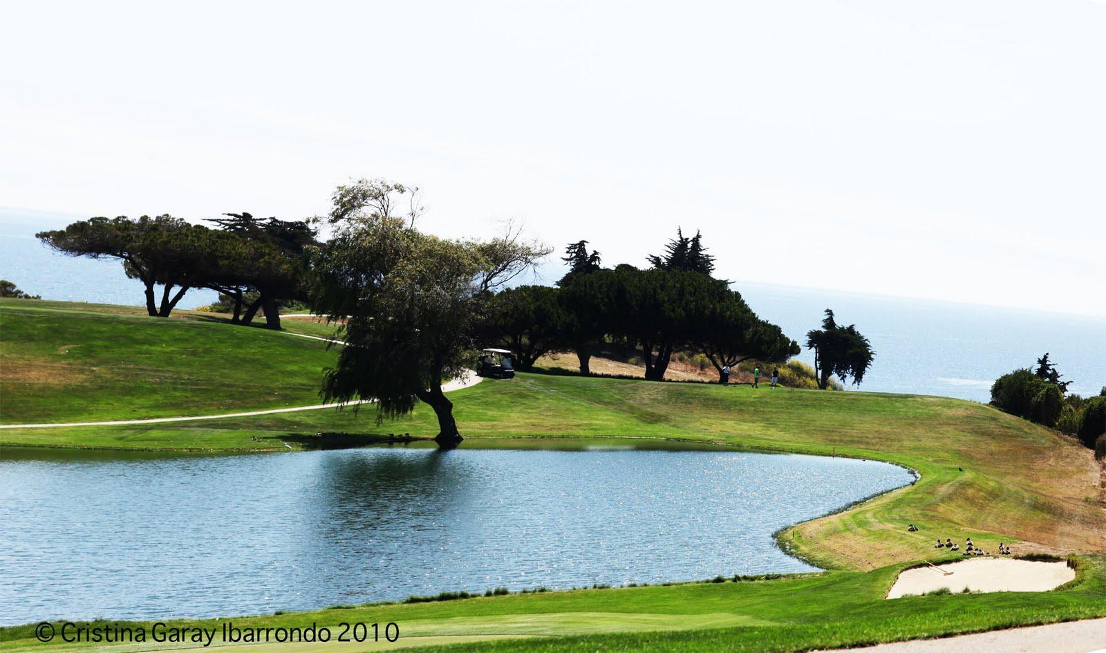Hotel Con Golf San Francisco