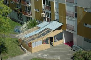 la petite hollande un atelier urbain participatif l. Black Bedroom Furniture Sets. Home Design Ideas