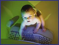 Creciendo con la Tecnología