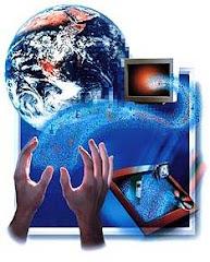 La Tecnología se Apodera del Mundo