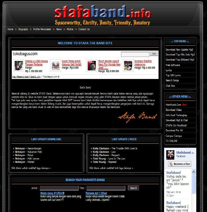 Download Lagu Jennie Kim Solo Mp3: Gratis Dengerin Musik Indonesia Online