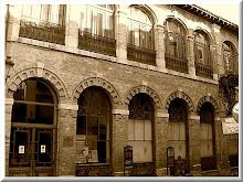 Palacio Condestable Iranzo