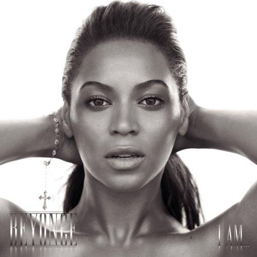 Beyoncé Deluxe Beyoncé: ITunes Plus: Beyonce - I Am...Sasha Fierce [REQUEST]