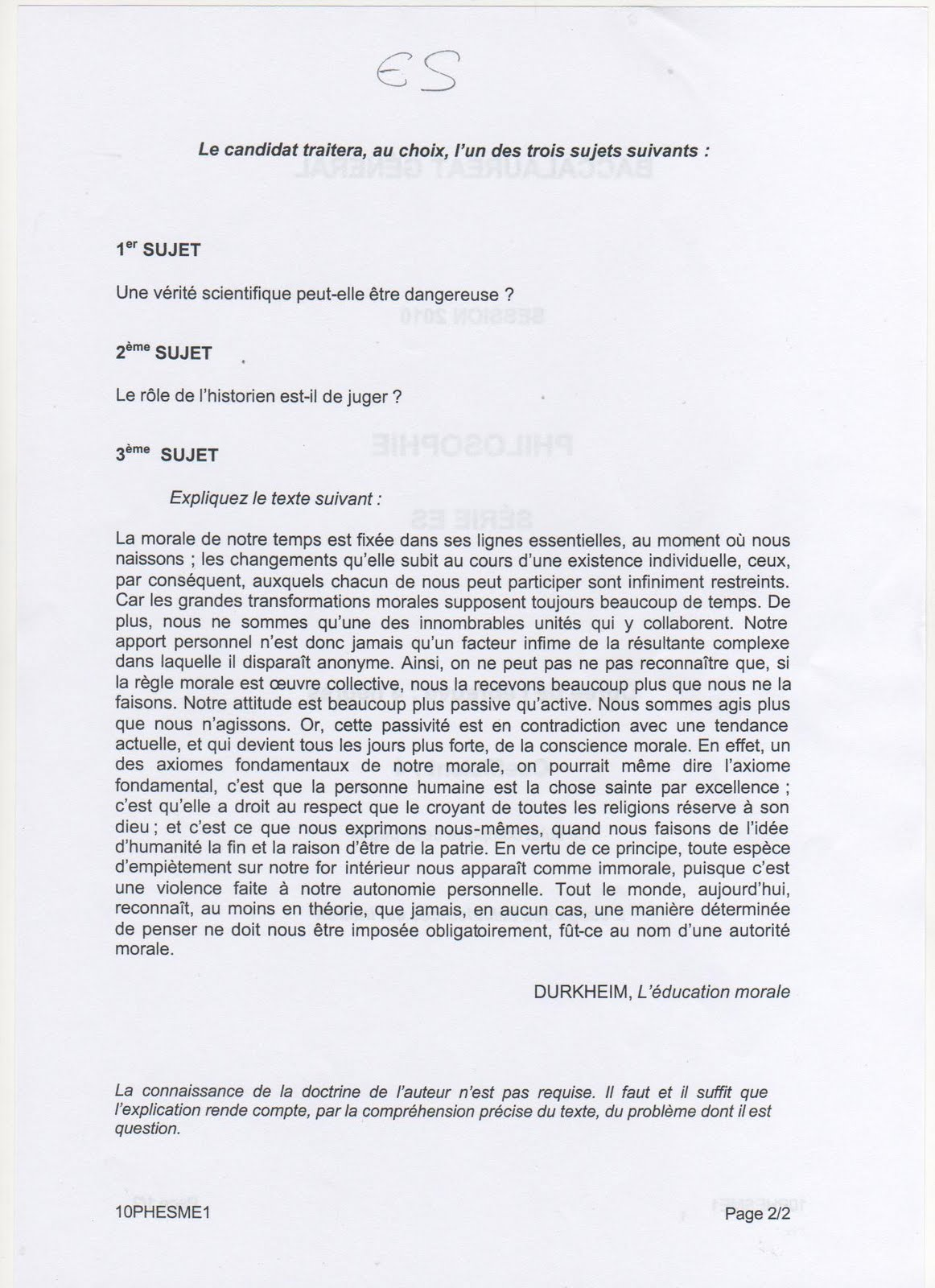 importance of physical activity essay importance of physical activity essay