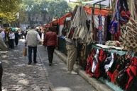 Buenos Aires Local Tours