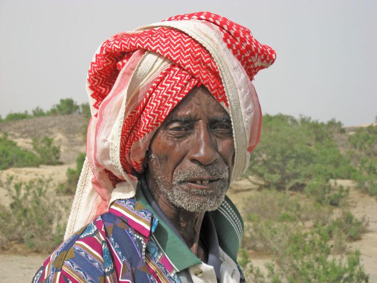 eritrea 2007