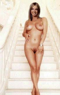 anaston Nude photos jennifer