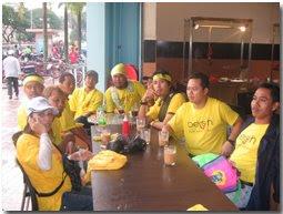 pejuang-pejuang dari Johor