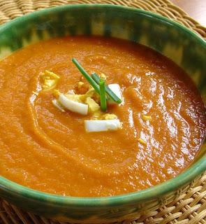 Falsarius Chef Blog De Cocina Fácil Y Recetas Para El Día