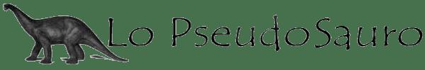 Lo PseudoSauro