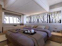 amenajare+dormitor+modern+poza.jpg